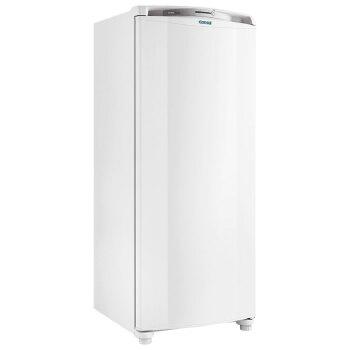 geladeira / refrigerador 300 litros 1 porta frost free classe a