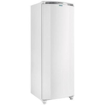 geladeira / refrigerador 342 litros 1 porta frost free classe a