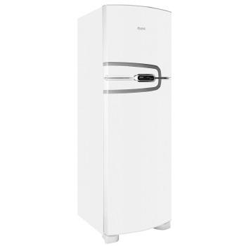 Geladeira / Refrigerador  CONSUL 275 LITROS 2 PORTAS FROST FREE CLASSE A