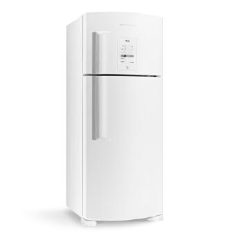 geladeira / refrigerador 403 litros frost fre