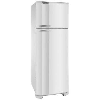 geladeira / refrigerador 462 litros 2 portas cycle defrost classe a