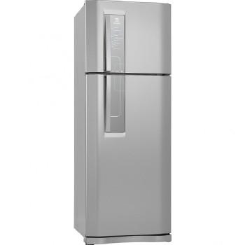 Geladeira / Refrigerador 459 Litros Frost Free 2 Portas