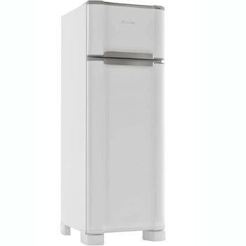 Refrigerador 276 Litros esmaltec 2 portas classe A