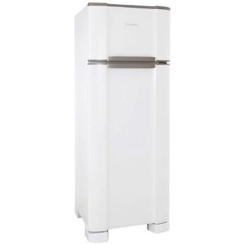 Refrigerador 306 Litros Esmaltec 2 Portas Classe A