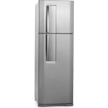 Refrigerador 382 Litros Electrolux Frost Free 2 Portas