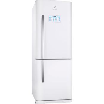 Refrigerador 454 Litros Electrolux 2 Portas Frost Free Inverse