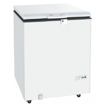 freezer horizontal 01 tampa 305 litros 41.6 kwh/mês