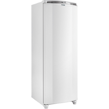 freezer vertical 246 litros