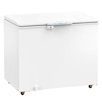 freezer horizontal 01 tampa 305 litros