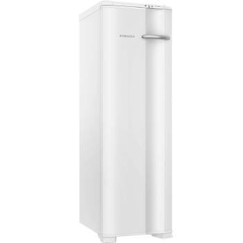freezer vertical 203 litros