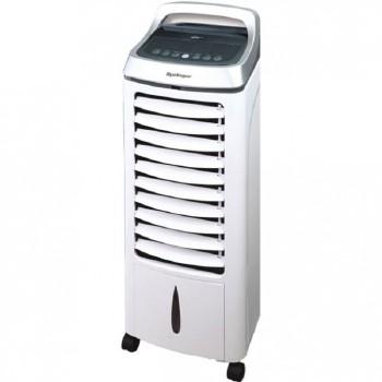 climatizador springer frio wind ventila umidifica