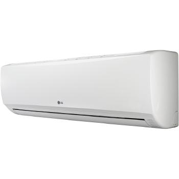 Ar Split 9.000 LG System Frio A