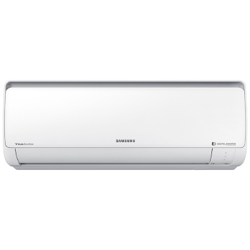AR SPLIT 9.000 SAMSUNG INVERTER SMART F A