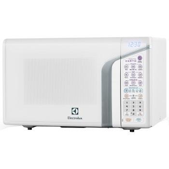 Micro-ondas 31 Litros Electrolux
