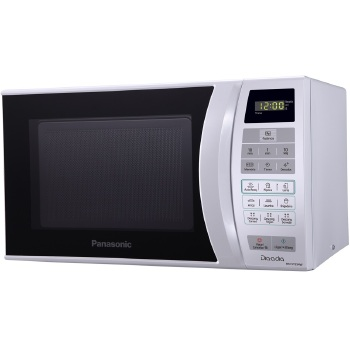 Micro-ondas 25 Litros Panasonic Piccolo