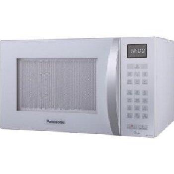 Micro-ondas 32 Litros Panasonic Style