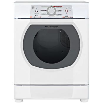 secadora de roupas 10kg ative