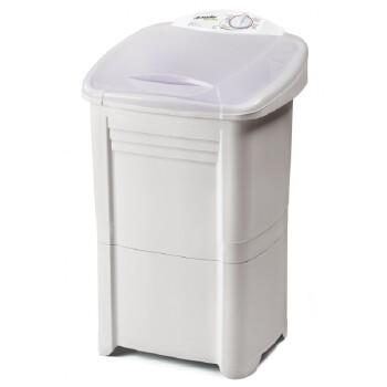 lavadora de roupas 3 kg super pop