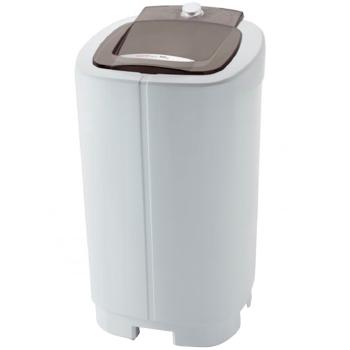 lavadora de roupas 10 kg family mais