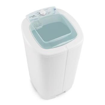 lavadora de roupas 7 kg agile