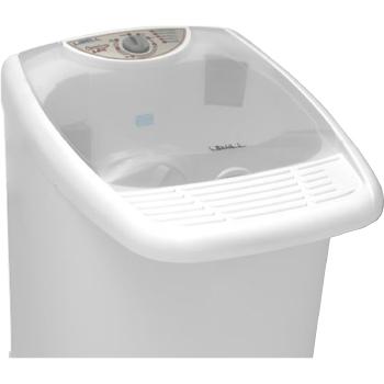 Lavadora 3 KG Libell Tanquinho Premium