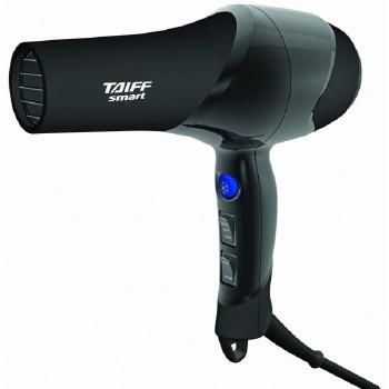 secador de cabelo 1300w motor ac profissional