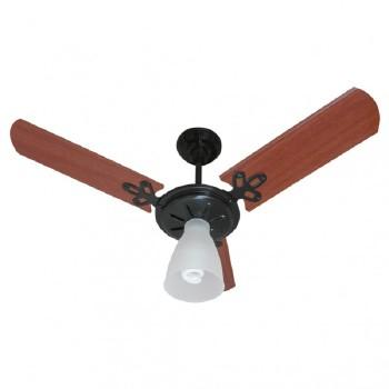 ventilador de teto arlux 3 pas