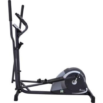 bicicleta ergom�trica magnetica eliptico
