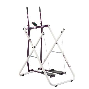 SIMULADOR DE CAMINHADA DREAM 110KG POWER1100