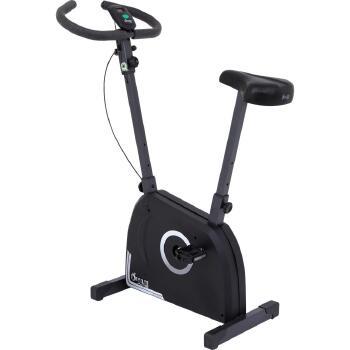 bicicleta ergom�trica