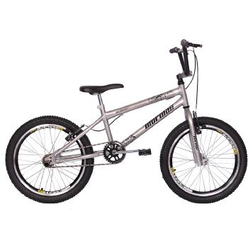 bicicleta masculina aro 20 cross ernergy