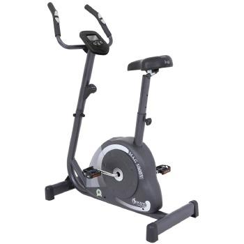 Bicicleta Ergo Magnética Vertical AG5000V Dream 120kg