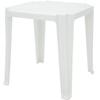 mesa tambau quadrada