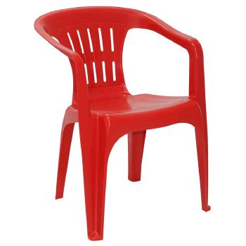 cadeira atalaia com braço