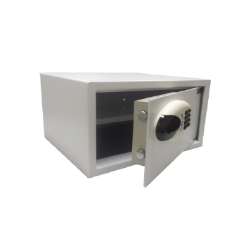 COFRE DIGITAL FORT SAFE