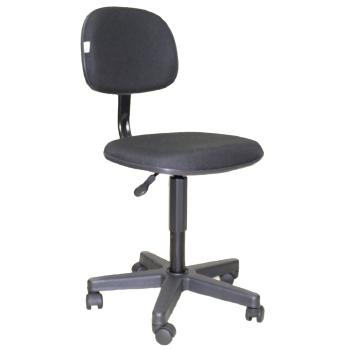 Cadeira Secretária Paraná Giratória