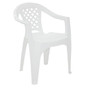 Cadeira iguapé tramontina