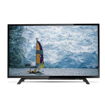 TV 40 POLEGADAS SEMP TOSHIBA LED FULL HD MODO HOTEL