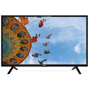 TV 40P SEMP TOSHIBA FULL HD USB HDMI
