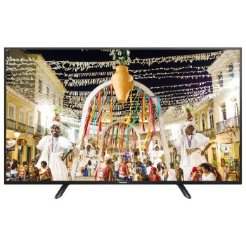 TV 40 POLEGADAS PANASONIC LED FULL HD USB HDMI