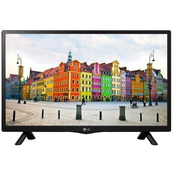 TV 28 Polegadas LG Led HD USM HDMI