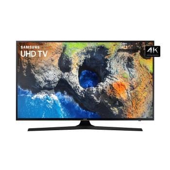 TV 65P SAMSUNG LED 4K SMART WIFI USB HDMI