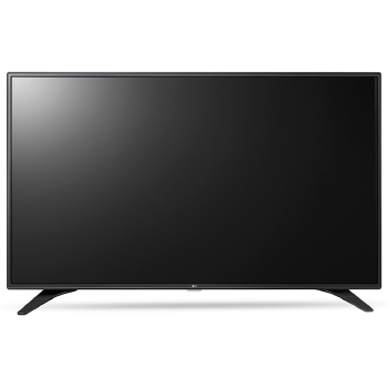 TV 43P LG LED FULL HD HDMI USB