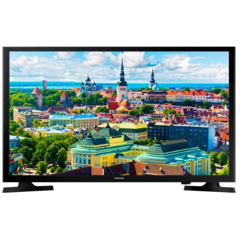 TV 32 POLEGADAS SAMSUNG LED HD HDMI USB