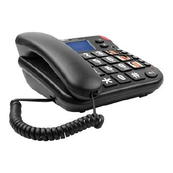 telefone tok fácil com id