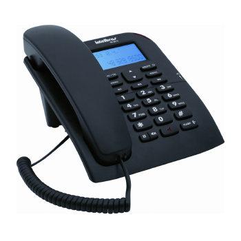telefone tc60 com id