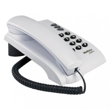 telefone pleno sem chave
