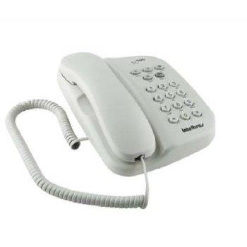telefone tc 500