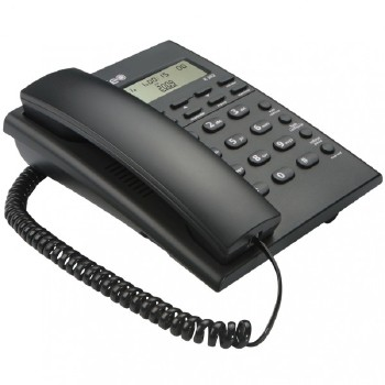 telefone keo com id k302