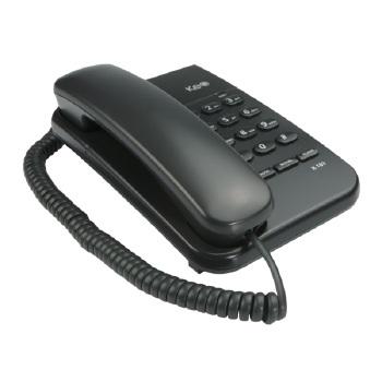 telefone keo k103